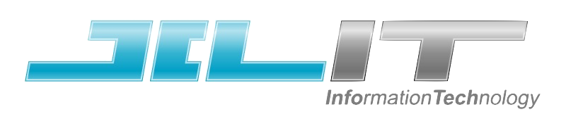 XL IT Service logo